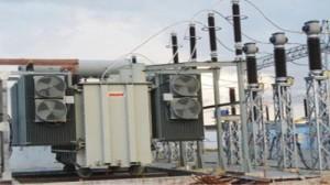 PHCN transformer