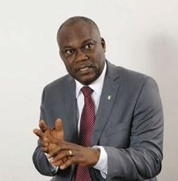 Dr-Joseph Ikemefuna Odumodu