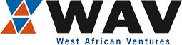 Waventures logo