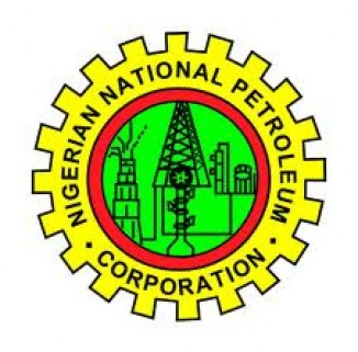 DSS rescue NNPC staff, arrest 3 kidnappers