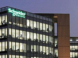 Schneider Electric launches Partnerships of the Future