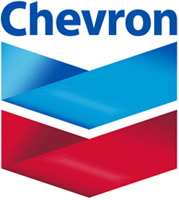 Chevron sets up energy transition unit, names company insider as head