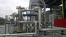 UNIT-GAS-SKID