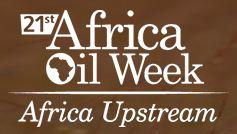 21st Africa Oil Week