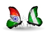 India and Nigeria relations