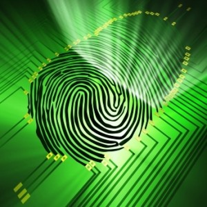 biometric-technology