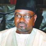 minister-of-mines-and-steel Musa Sada
