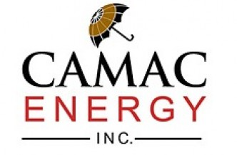 CAMAC_Energy