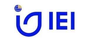 EI-Anchor Pension targets N3bn share capital