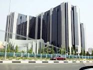 CBN corporate Hq