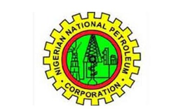 NNPC to APC Presidential Candidate: We don't keep two accounts