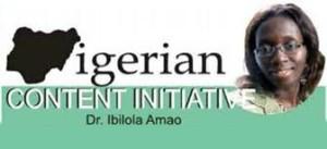 Nigerian-Content-InitiativeNew