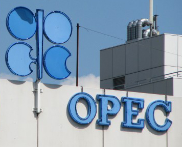 OPEC daily basket price close at $81.94/b