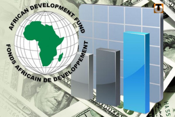 Incoherent national innovation policies hindering innovation in Africa