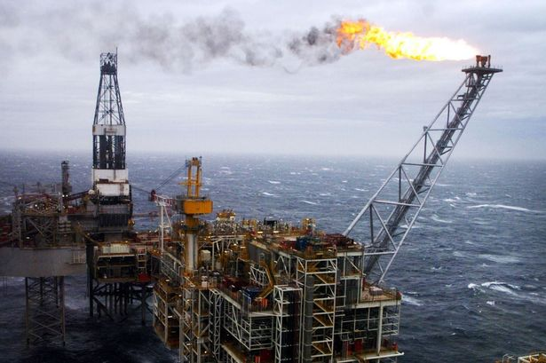 India, Russia set to sign oil deals