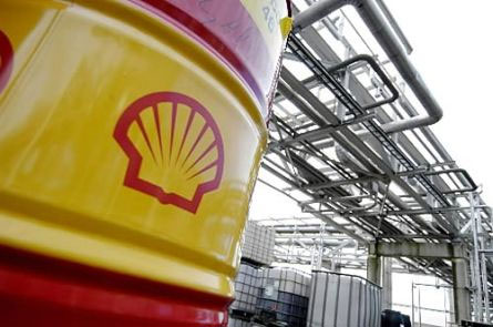 Manufacturers lose N22b to Shell gas cut