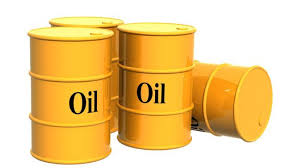 Oil steadies but coronavirus and supply pressures remain