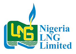 NLNG records 30% revenue decline