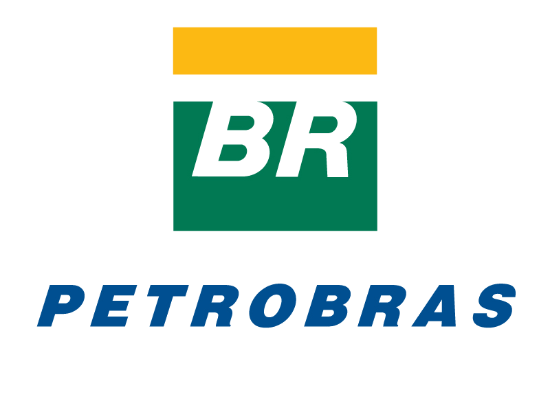 Brazil's Petrobras to lease LNG operations in Bahia state