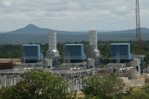 power sector : How Nigeria's power sector lost N1.9 billion in one day
