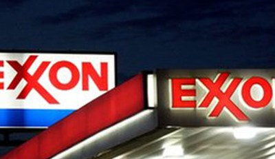 Operations normal at S.E. Louisiana refineries ahead of storm threat - Exxon, sources