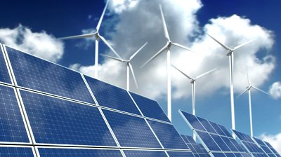 Renewables to grow far faster than oil sector expects, Rystad says
