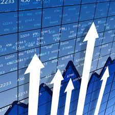 economic growths