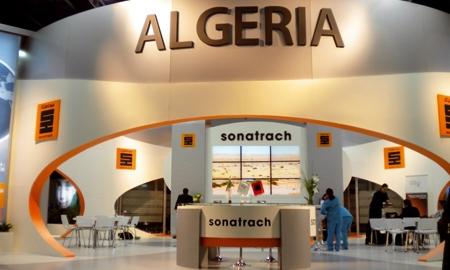 Algeria's Sonatrach says it is talking to Chevron