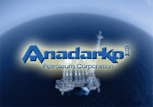 Occidental offers $38bn for Anadarko, topping Chevron