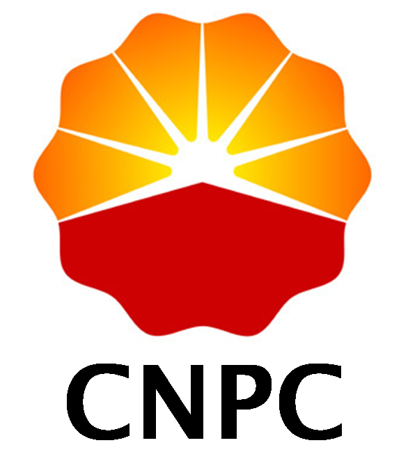 China National Petroleum Corp