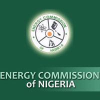 Energy Commission of Nigeria.