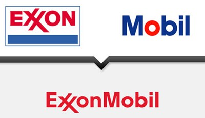 Exxon and Total in talks over Mozambique LNG resource-sharing deal - sources