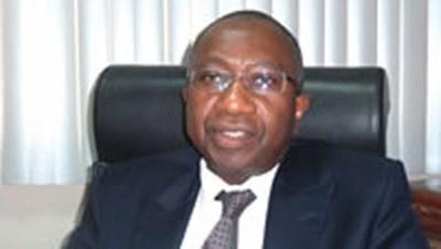 Nigeria, Africa rank least in insurance penetration