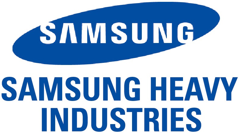 Samsung unveils maritime innovations to modernise shipbuilding in Nigeria