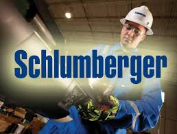 Schlumberger adjusted profit rises on international demand