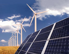 Spain offers green energy investors incentives to drop lawsuits