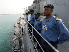 Ghana-navy1