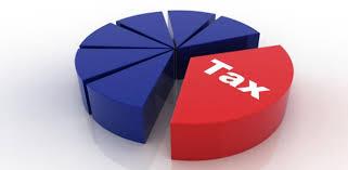 Insurance operators bemoan high company income tax