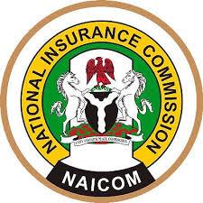 Regulator bars insurance firms from offshore investment