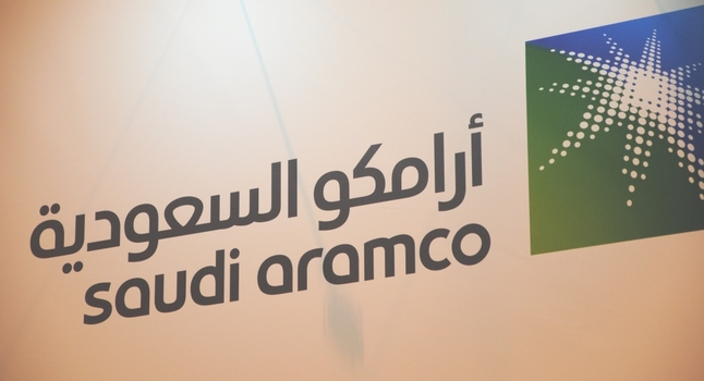 Saudi Aramco extends $10 billion loan on improved terms, sources say