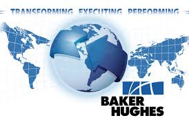 Baker Hughes profit misses estimates amid supply chain woes