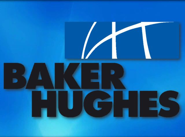 Baker Hughes reports fourth-quarter adjusted loss