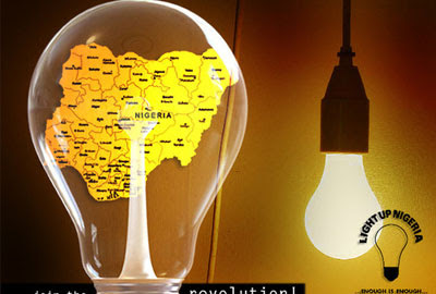 ANALYSIS:Why only DisCos should not be blamed for low power supply in Nigeria