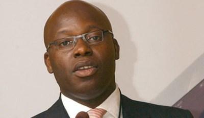 Oando's profit up N4.1bn in Q1