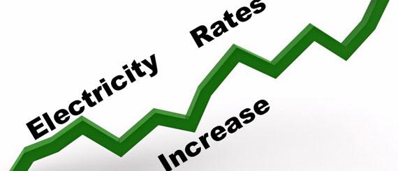 Nigeria power companies raise prices