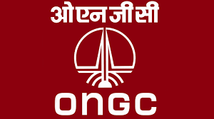 Four dead, three injured in fire at ONGC site; Mumbai gas supply affected