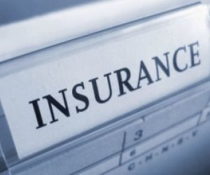 West Africa: Gambia to host W/African Insurance conference