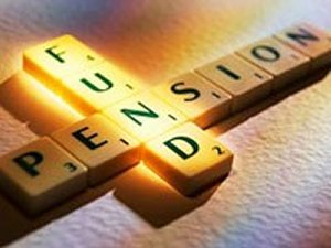 Number of contributors to Nigeria's pension fund hits 8.4m