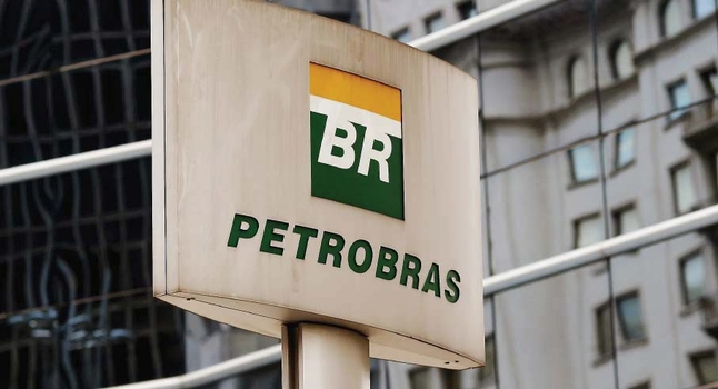 BW Offshore may buy Brazilian oilfield from Petrobras