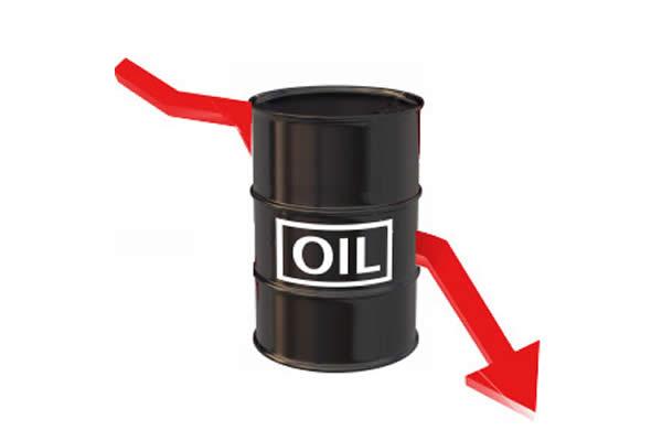 Oil price slump triggers premium cuts